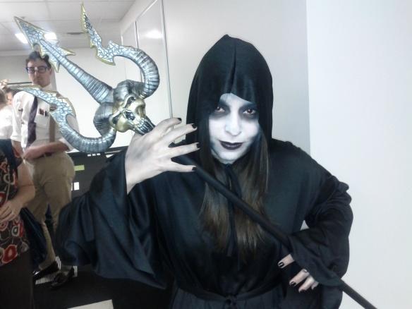 2013-10-31 Halloween jws (11)