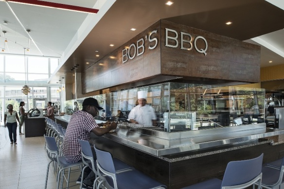 SBU Dining Bob BBQ Int small