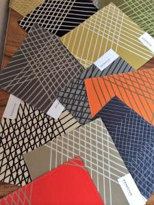 Momentum Textiles / Sheila Hicks